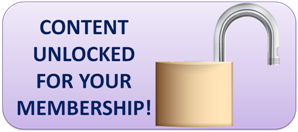 unlocked-content